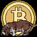btcTicker logo