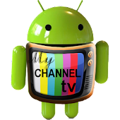 My Channel TV