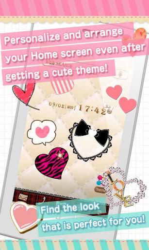 Stamp Pack: Heart 3.0 Windows u7528 1