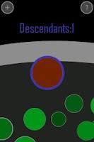 Screenshot of Dhish