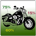 MotoAgenda icon