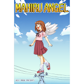 Mahiru Angel(English)