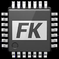franco.Kernel updater Free 10p16
