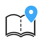 Mileage Book icon