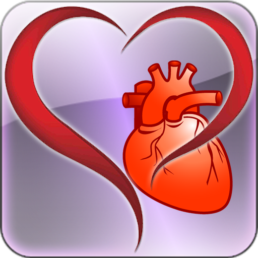 Detak Jantung Per Menit