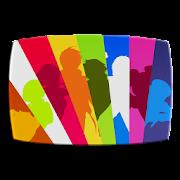 Persona 4G Helper 7.0 Icon