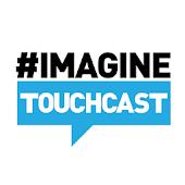TouchCast: Imagine