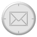 Message Schedules icon
