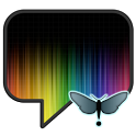 Pride Pack for Glowfly icon