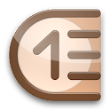MPS MoneyLog Pro icon
