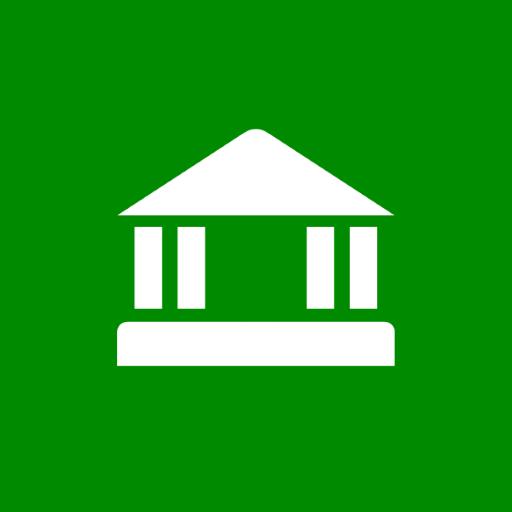 帐户余额 財經 App LOGO-APP試玩