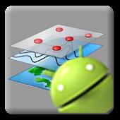GrotonGIS Mobile