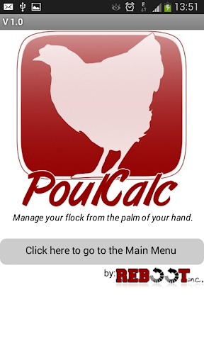 PoulCalc_lite