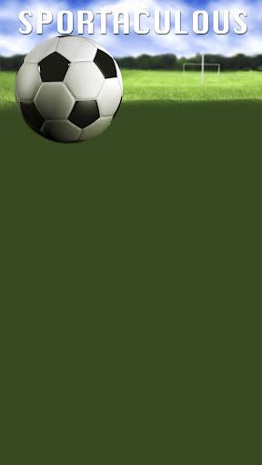 Sportaculous