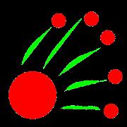 Automatic File Mover PRO 1.7 Icon
