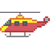 Copter!