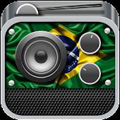 Rádios Brasileiras