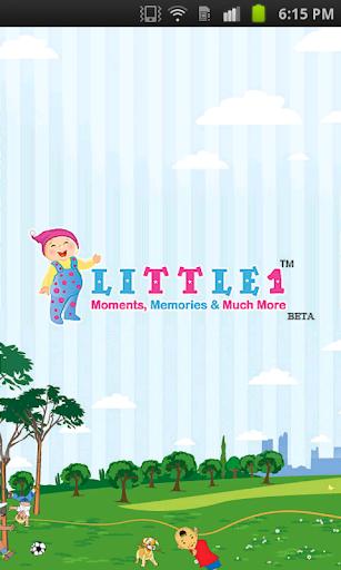 Little1