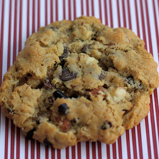 Chocolate Oatmeal Cookies With Cocoa Recipes.
