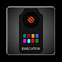 Executor logo