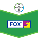 FOX - Bayer icon