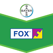 FOX - Bayer