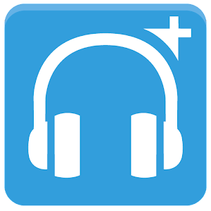 Shuttle+ Music Player icon