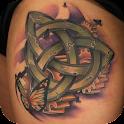 Celtic Tattoos icon