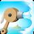 Sprinkle Islands file APK Free for PC, smart TV Download