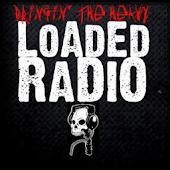Loaded Radio