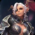 Tera FansApp icon