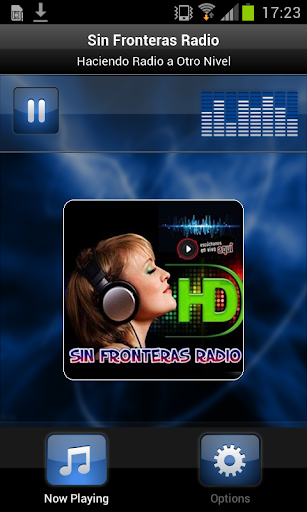 TuneIn Radio - Radio & Music - Android Apps on Google Play