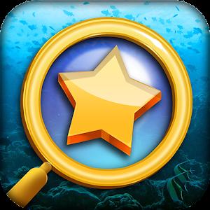 Hidden Objects 解謎 App LOGO-硬是要APP