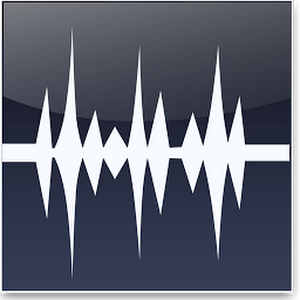 WavePad Sound Editor v5.55 + Serial Number