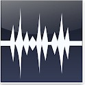 WavePad Master's Edition icon