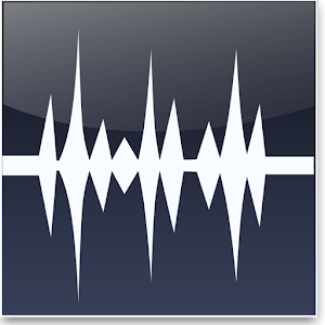 WavePad Master's Edition v6.20 APK (PAID)
