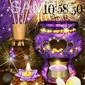 KiraKiraHeart(ko682) icon