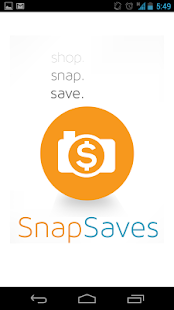 SnapSaves - Grocery Discounts - screenshot thumbnail