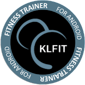 KLFit Kettlebell Trainer