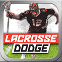 Lacrosse Dodge icon