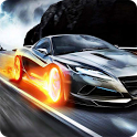 Need For Speed Racing 3D icon