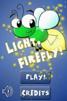 Screenshot of Light Firefly