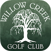 Willow Creek Golf Club