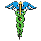 Duty Pharmacy Locator icon