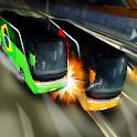 Bus Battle Global Championship icon