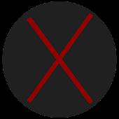 Xbar - Layers Theme