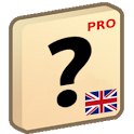 Aworded Solver PRO icon