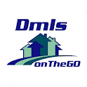 DMLSonTheGo by DMLS, Inc.