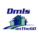 DMLSonTheGo by DMLS, Inc. icon