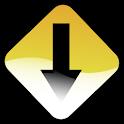 Pruebapp2 logo